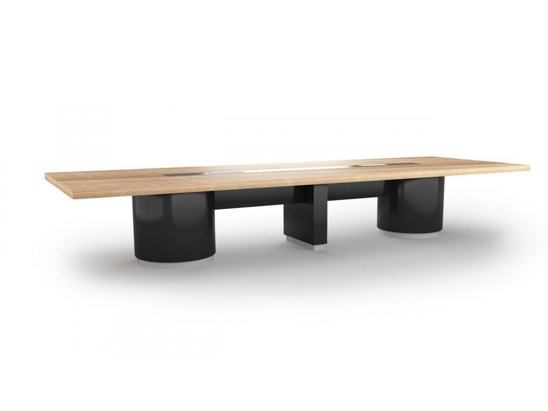 Yönetici Masası im16.110
