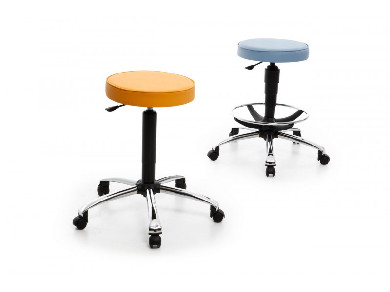 Tabure - Yüksek Sandalye